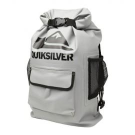 Quicksilver Sea Locker Dry Bag