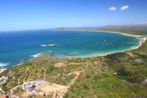Costa_Rica_Playa_Langosta_Isla_Capitan_Playa_Tamarindo_Playa_Grande_2007_Aerial_Photograph_Tamarindowiki_03