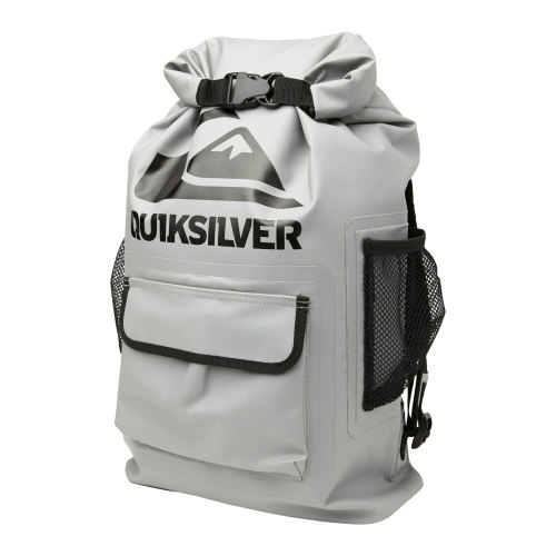 Quicksilver Sea Locker Dry Bag